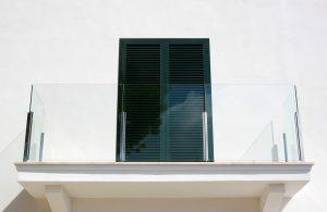 window-1796736_1920