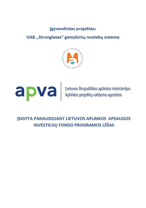aqva1