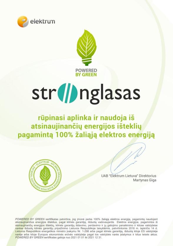 renewable_energy_en